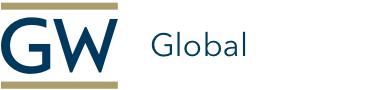 GW Global