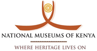 National Museums of Kenya, where heritage lives on