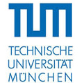 Technische Universität München, technical university of Munich