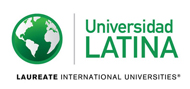 Universidad latina; Laureate International Universities