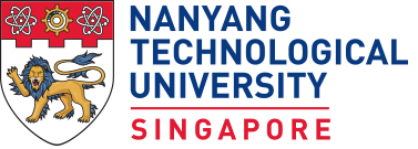Nanyang Technological University crest